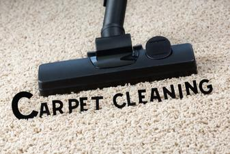 Best Carpet Cleaning Vaughan ON